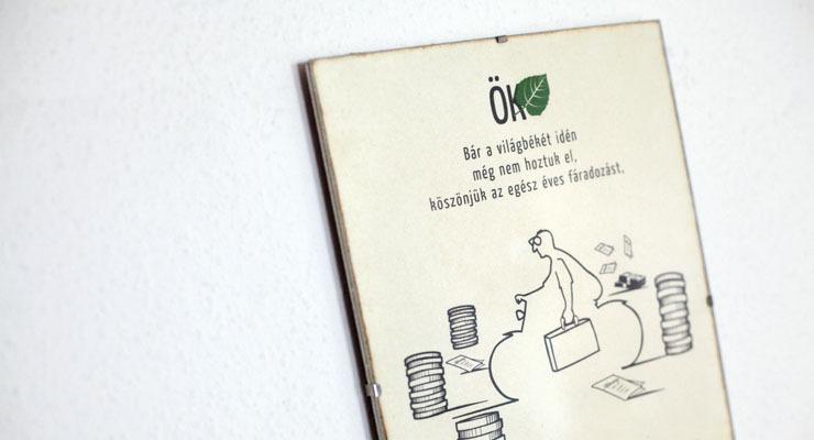 A Svájci Alap végét jelentheti az Ökotárs adószámának felfüggesztése