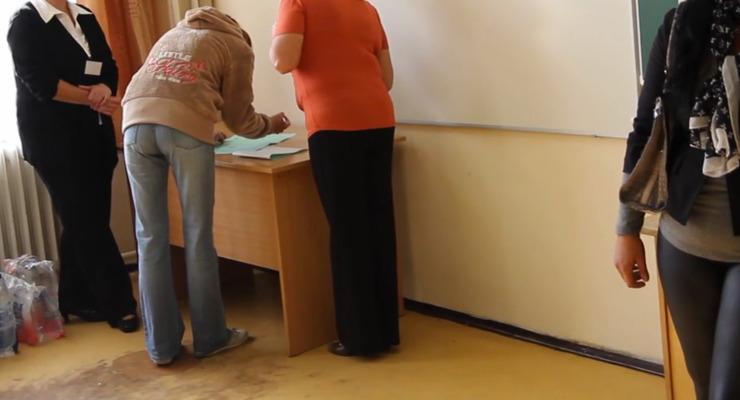 Az kap munkát és segélyt, aki megfelelően szavaz