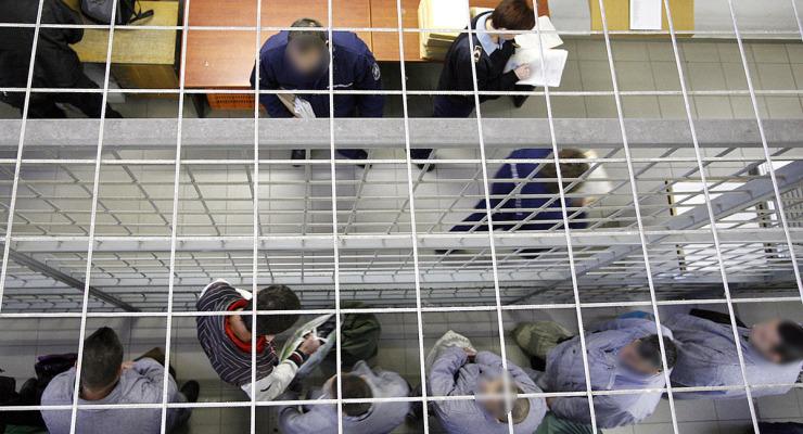 Vége az ingyenkondinak a börtönökben