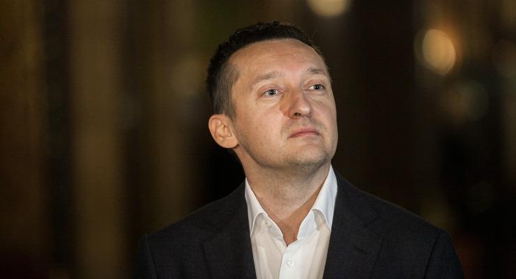 Fidesz: nagyszerű ötlet a fiatalok drogtesztje