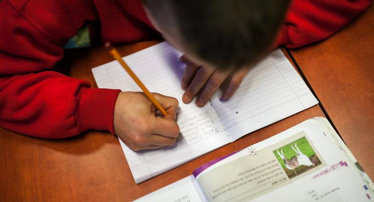 A tanodákba is befurakszanak a rossz iskolai módszerek