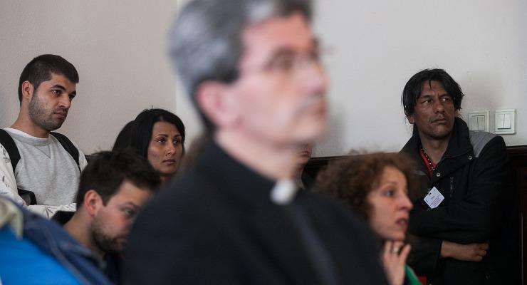Mostantól lehet szegregáltan tanítani a roma gyerekeket