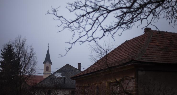 Óriásléptekkel tarol az egyház a gyerekvédelemben