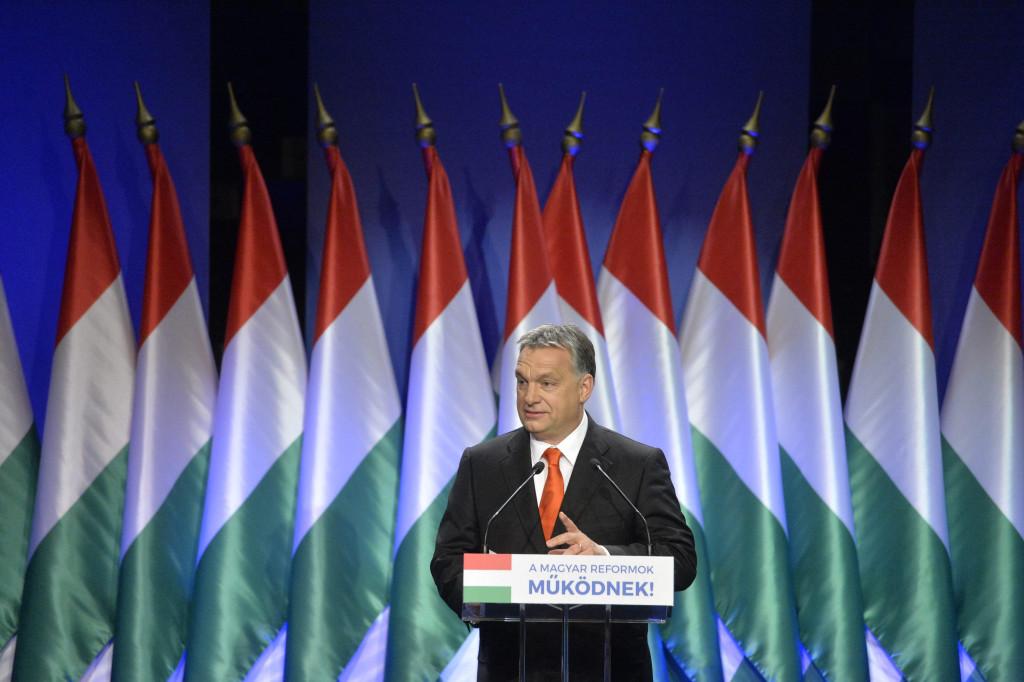 Fotó: Koszticsák Szilárd (MTI)