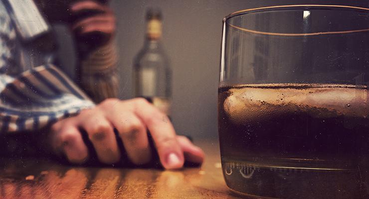 Többet isznak a romák mint egy évtizede