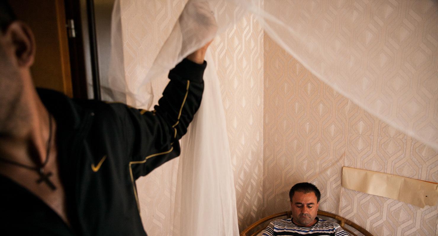 A magyarok is jól járnak az osztrák menekültbiznisszel