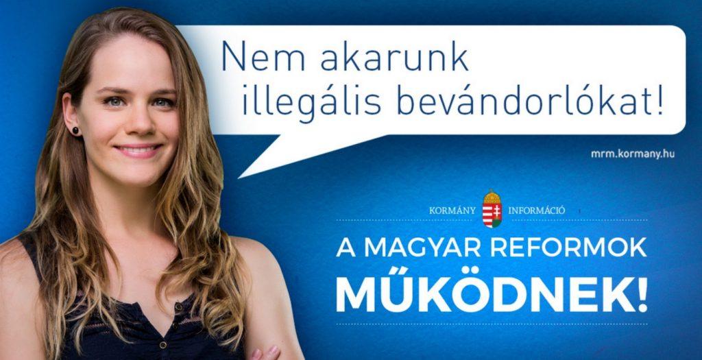 aaaaaaa-nyitókép-plakát