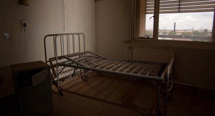 Migránsok és felesleges kórházi ágyak fenyegetik a magyarokat