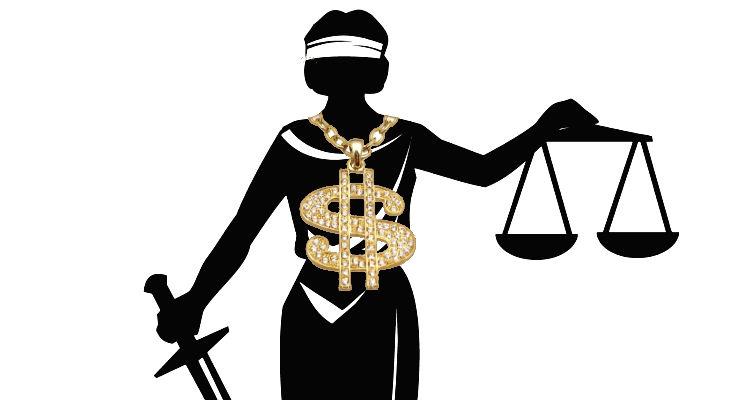 Birkás vesztegetőkre csapnak le a milliárdos csalók helyett