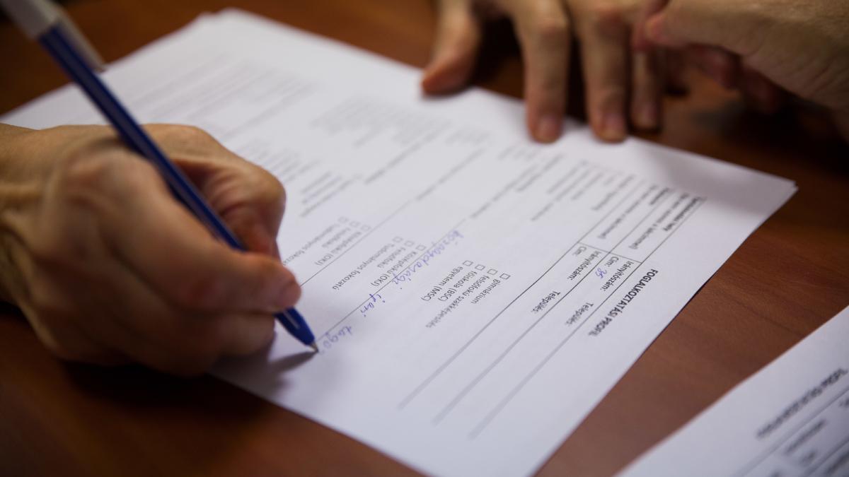 A munkába menekülnek a tízezrekből nyomorgó nyugdíjasok (jóváhagyásra vár)