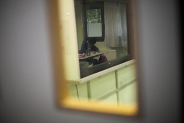 Kegyelemkettessel jutalmaz a magyar pedagógus