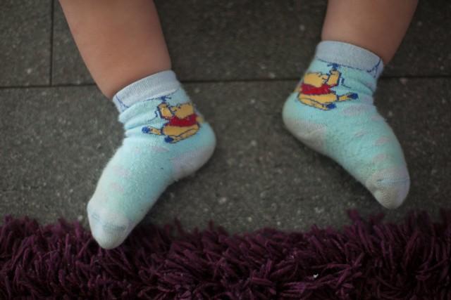 A legtöbb fogyatékos gyerek csak álmodhat róla, hogy nevelőszülőhöz kerül 3