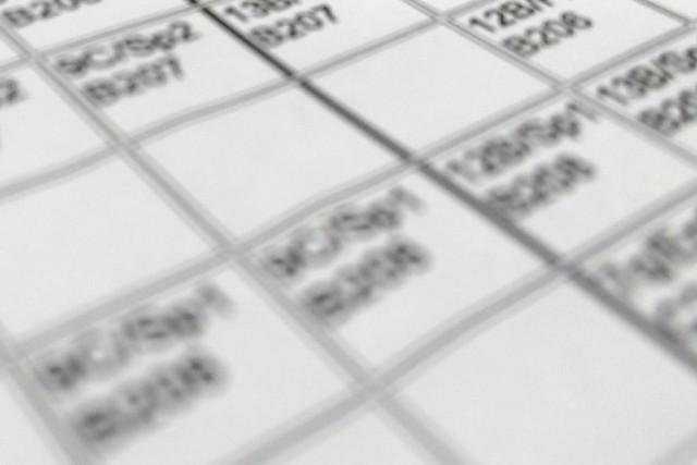 A civileknek is meggyűlik a bajuk az új EU-s adatvédelmi rendelettel (jóváhagyásra vár) 1