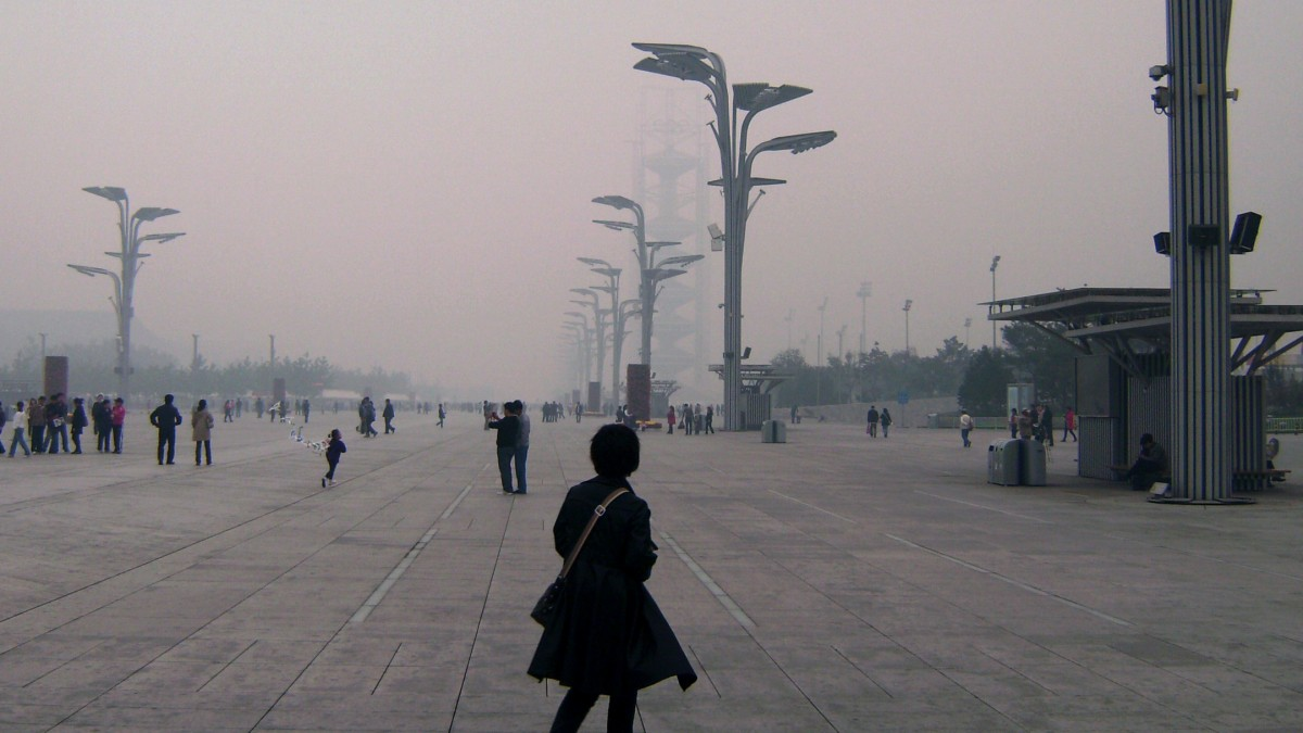 Levegőt vesznek a pénzükből nálunk a kötvényes kínaiak