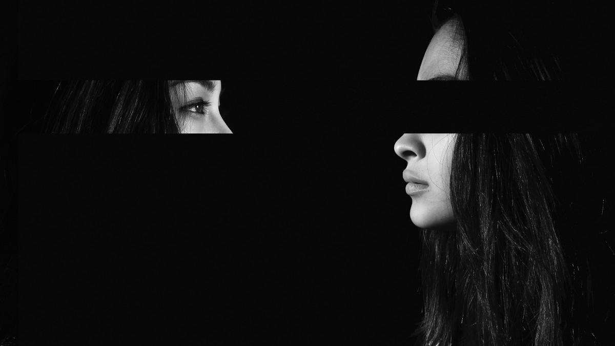 Elhiszi a skizofrén, hogy kevesebbet ér (jóváhagyva)