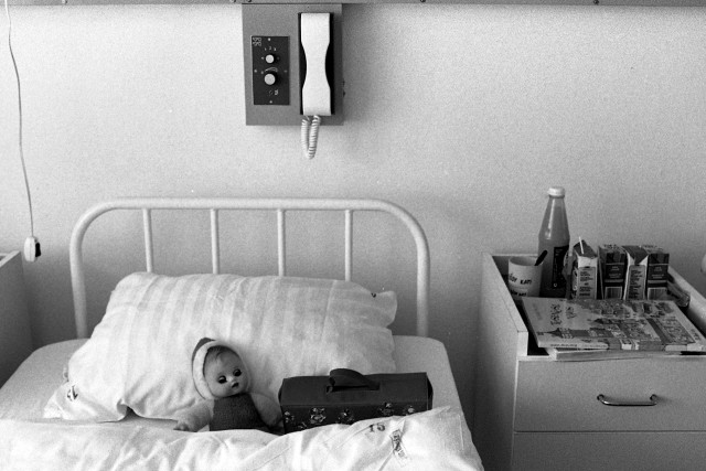 Filléres tételekért kockáztatják a betegek életét