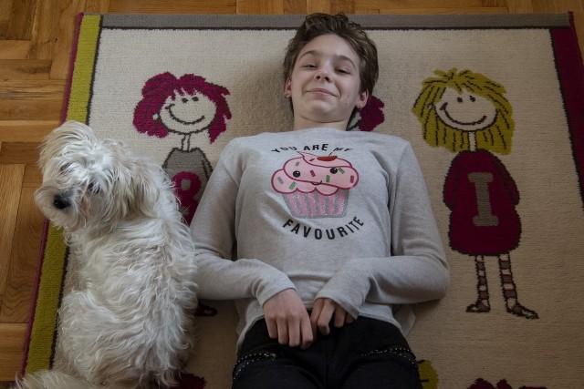 Az autisták lehetnek az otthongondozási díj vesztesei