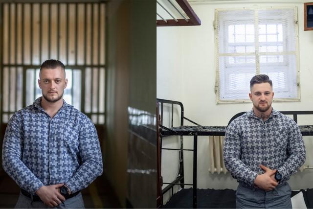Évekig nyeli az ideget a letartóztatott, mire megkapja büntetését
