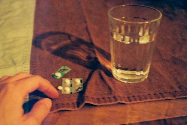 Gyógyszerekkel tartják kordában a gyermekvédelemben élő pszichés beteg gyerekeket