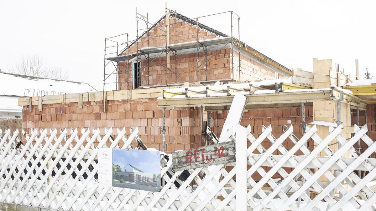 Patrónus Ház: kezdetnek kellene még száz ilyen ház 1