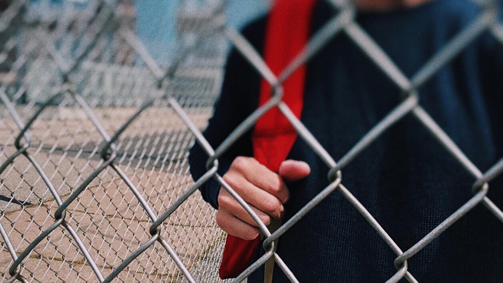Iskolakereső adatbázis | Kölöknet