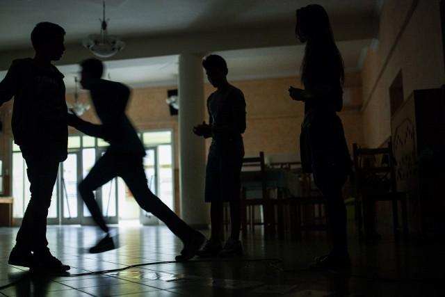 Nem tudnak mit kezdeni a gyermekotthonok a drogproblémával (KÉSZ!) 1