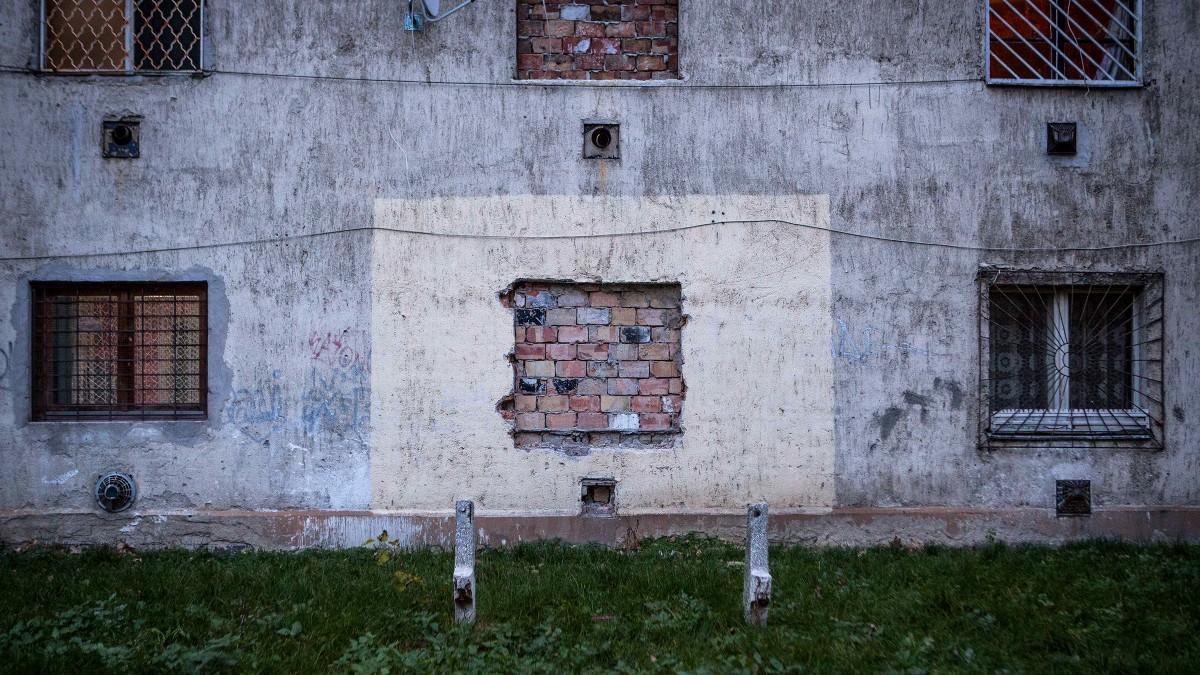 Nincs sok esélye a Hős utcaiaknak a lakásaikat kisajátító önkormányzattal szemben