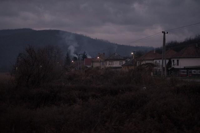 A káros lignit helyett fát követelnek a szegényeknek 2