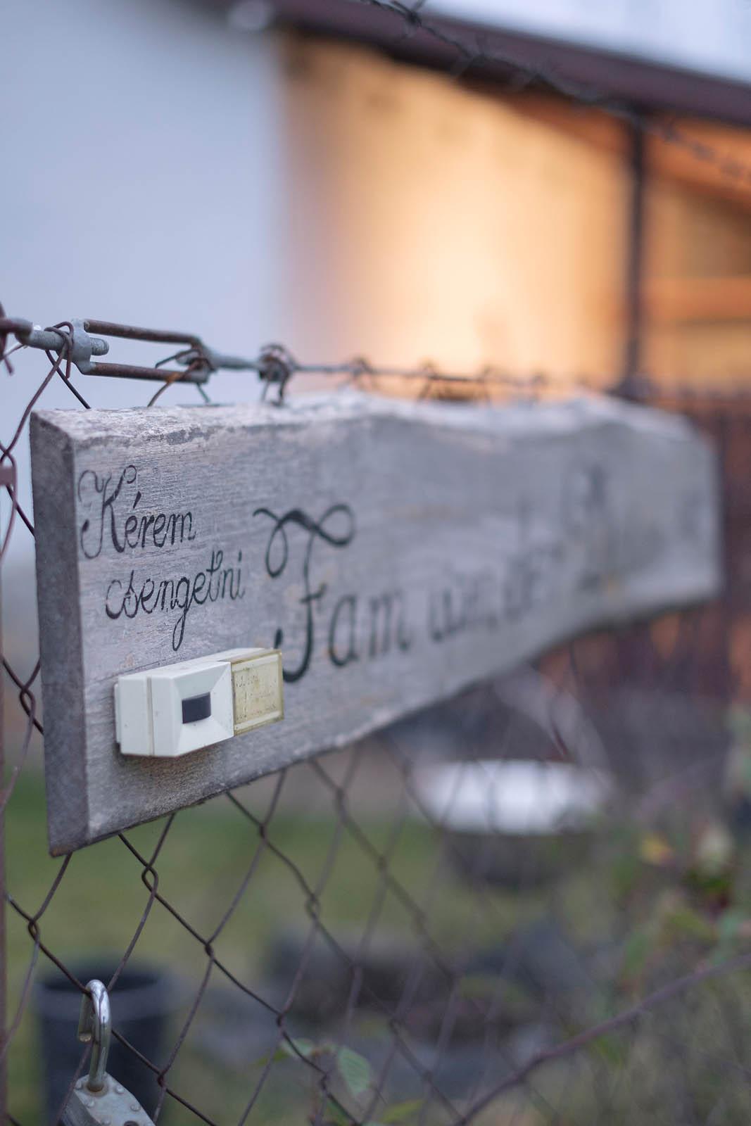 Egy kis alföldi falu lett az új Plattensee 7